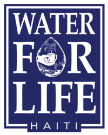 Water For Life in Haiti